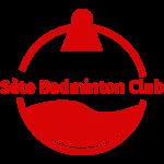 Sète Badminton Club (SBC-1)