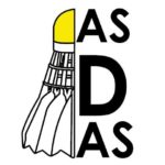 Association Sportive des Alain Savary (ASDAS-1)