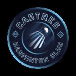 Castres Badminton Club (CBC81)