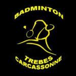 Badminton Trèbes Carcassonne (BTC-1)